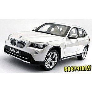 bmw x1 miniature achat vente jeux et jouets pas chers. Black Bedroom Furniture Sets. Home Design Ideas