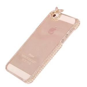 coque strass iphone 6