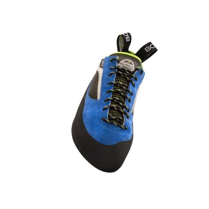 Chaussures Boreal Joker Lace 2