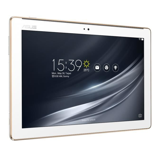 ASUS Tablette tactile Z301ML-1B008A 10,1\