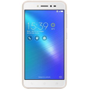 SMARTPHONE ASUS Zenfone Live Or 5'' 4G 16G