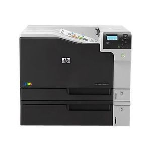 IMPRIMANTE HP Color LaserJet Enterprise M750n