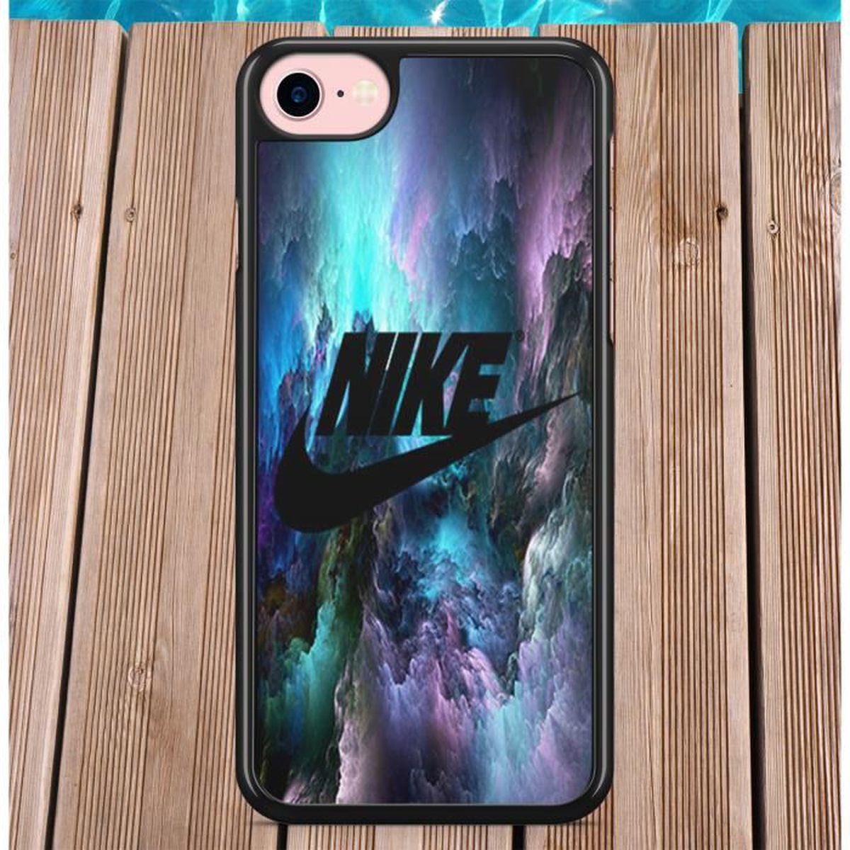 coque iphone xr sport