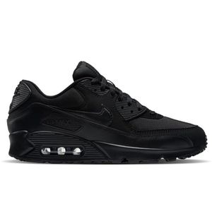 BASKET NIKE Baskets Air Max 90 Essential Homme