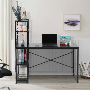 meuble peu profond achat vente pas cher. Black Bedroom Furniture Sets. Home Design Ideas