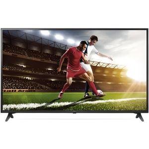 Téléviseur LED LG 60UU640C téléviseur professionel 60