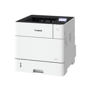 IMPRIMANTE Canon i-SENSYS LBP352x Imprimante monochrome Recto