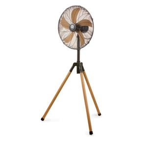 La ventilation gra10r Grille Quadra /à superposer cuivre