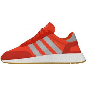 Basket adidas taille 43 - Cdiscount