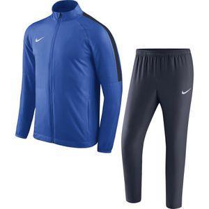 Ensemble de vêtements Survêtement Nike Academy 18 Woven