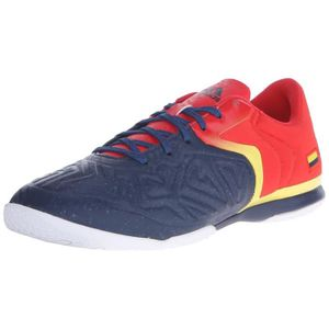 classic shoes limited guantity affordable price Adidas 15 2 - Achat / Vente pas cher