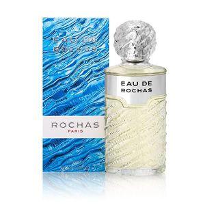 EAU DE PARFUM Rochas - EAU DE ROCHAS edt vapo 100 ml