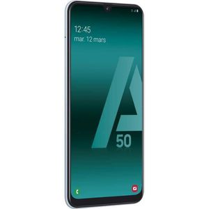 SMARTPHONE Samsung Galaxy A50 (2019) 6.4