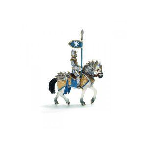 Schleich Farm World Horse Club Nº 42269 == chevaux Set d/'entretien iège Cheval
