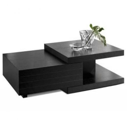 table basse wenge jadewg achat vente table basse table basse wenge jadewg cdiscount. Black Bedroom Furniture Sets. Home Design Ideas