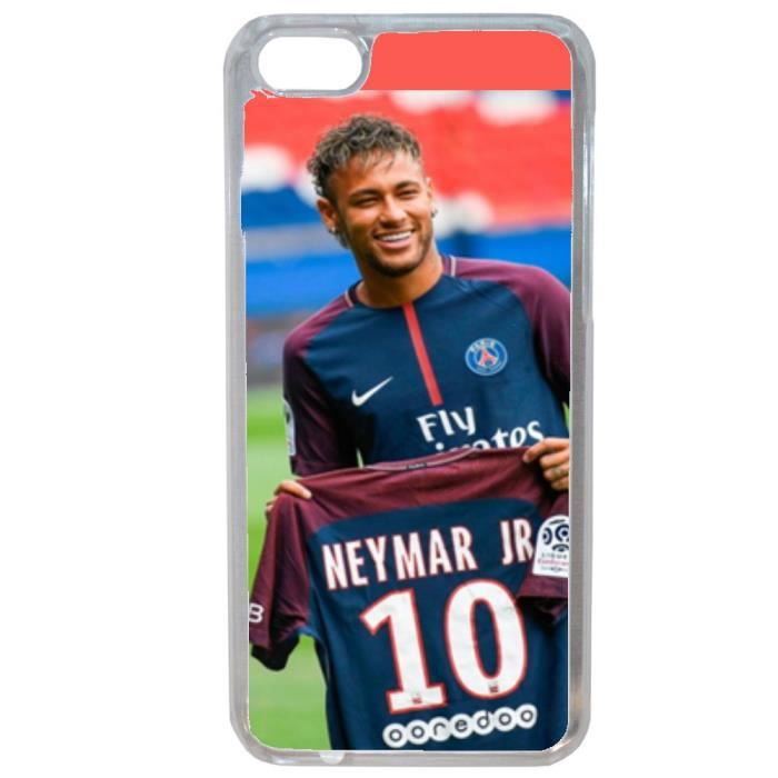 coque neymar iphone 6 plus