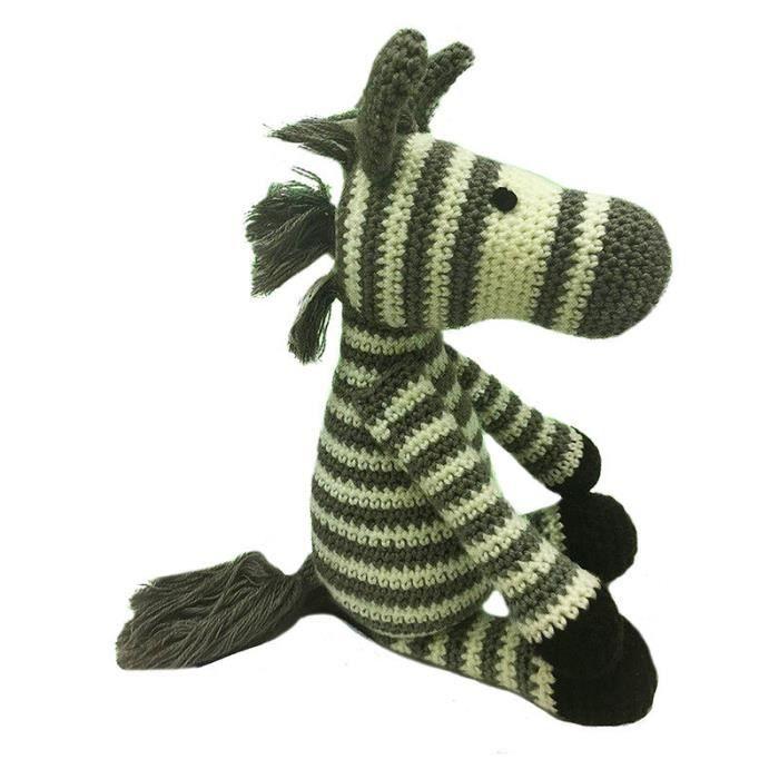 36+ Starring Amigurumi Toy Crochet Ideas - Page 34 of 36 | Modèles ... | 700x700