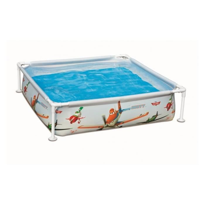piscine intex carre achat vente piscine intex carre