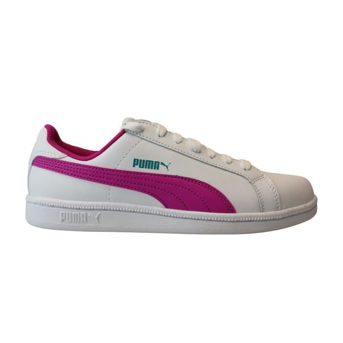 Puma Smash FUN L Jr 360162 11