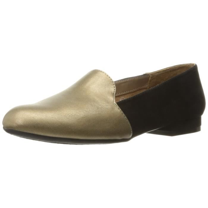 Aerosoles A2 Good Call Slip-on Loafer CJJON Taille-40 mPFX4A