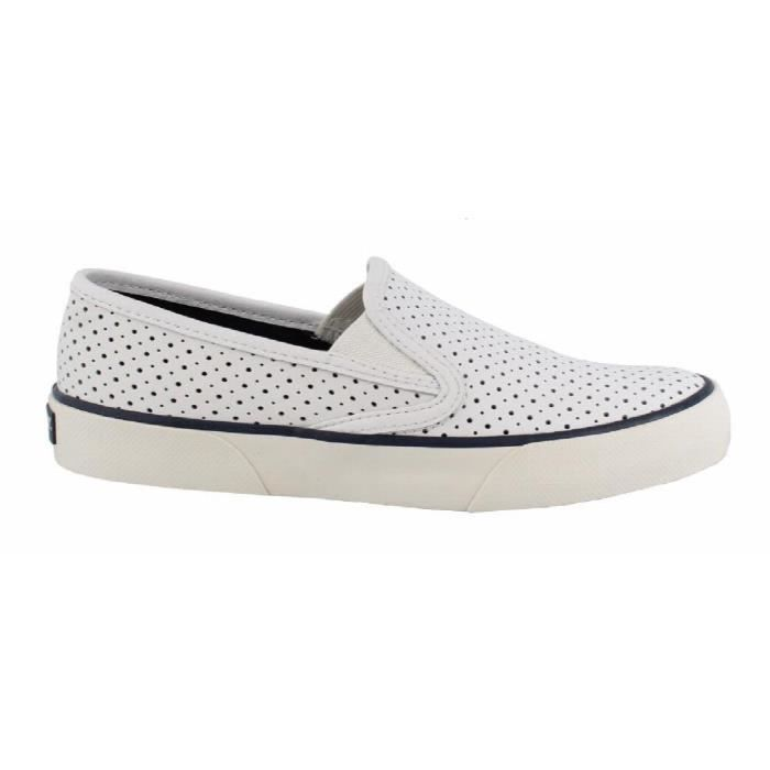 Freewaters Slip-on Sneaker Fashion Sky GKTA0 44 1-2 iEfG14Qb0