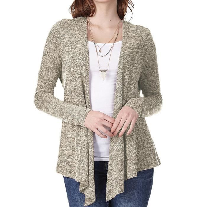 big sale 7a230 fca3e femmes-casual-shirt-long-sleeve-loose-sashes-cardi.jpg