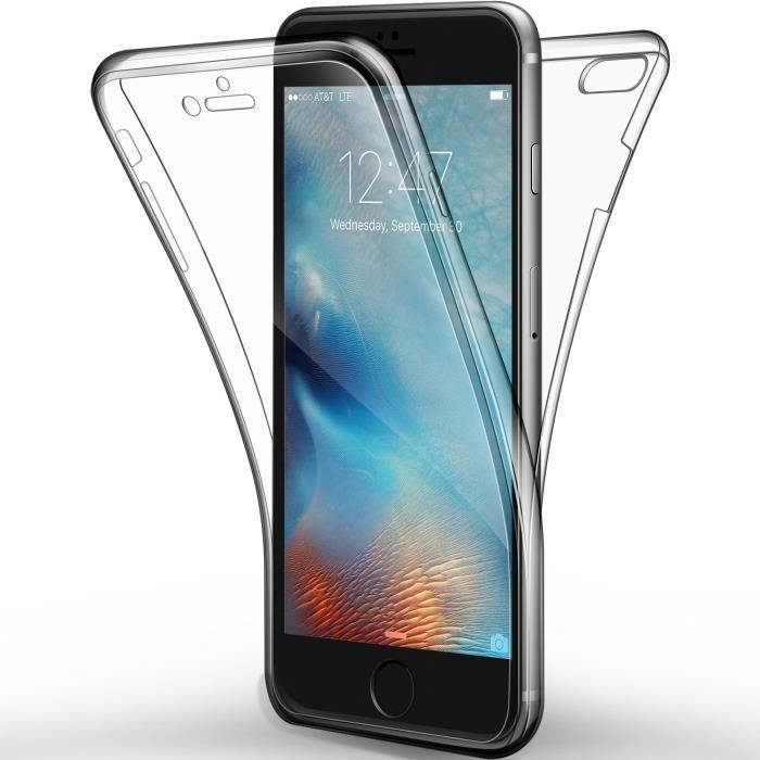 COQUE iPHONE 7 PLUS (5
