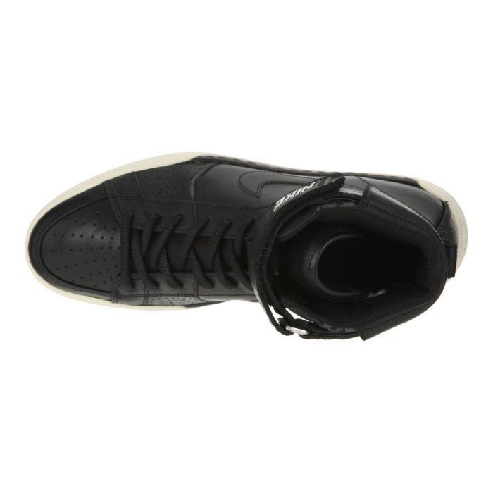 Air Flytop Baskets Flytop Homme Homme Air NIKE NIKE Baskets wRSFqTY