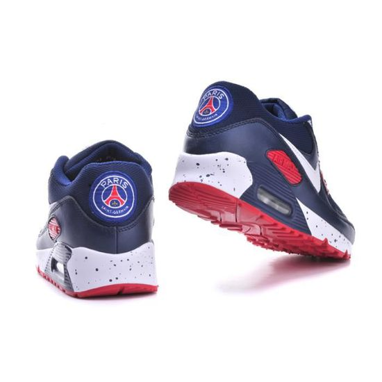 air max paris saint germain pas cher