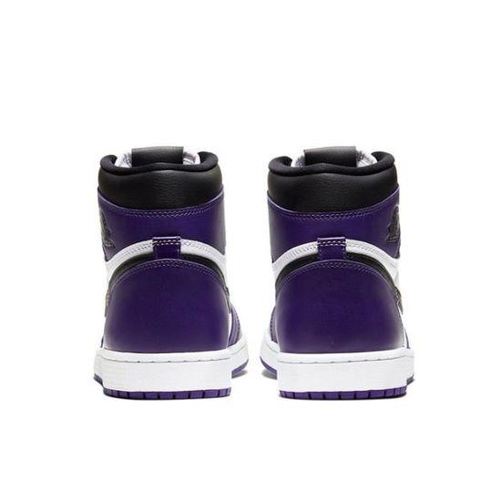 Basket Air Jordan 1