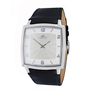 MONTRE Adee Kaye Arc Collection AK2221-MSV Montre