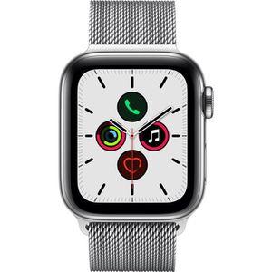 MONTRE CONNECTÉE Apple Smartwatch Watch Series 5 montre intelligent