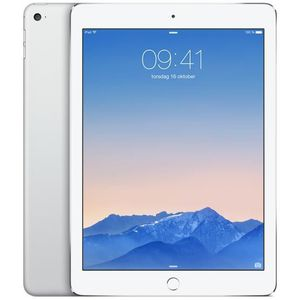 TABLETTE TACTILE Apple iPad Air 2, 24,6 cm (9.7\