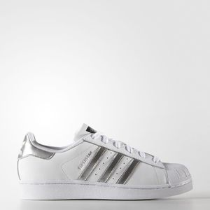 Baskets Originals Basses Adidas Vente Femme Achat kOn80wP