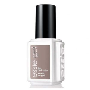 VERNIS A ONGLES Vernis Semi-permanent ESSIE GEL Puffer Up MA-ON-VS