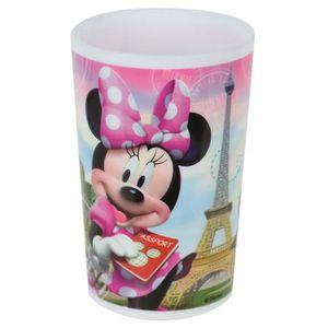 Baby Mickey Mouse Plastique Table De Fête Housse 120 cm par 180 cm Disney Neuf Cadeau