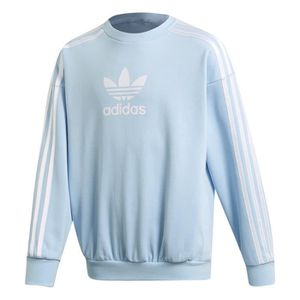 Adidas Veste femme Sport Id pas cher Achat Vente Tee