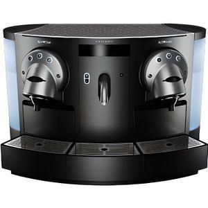 MACHINE À CAFÉ Nespresso Gemini CS200 Pro