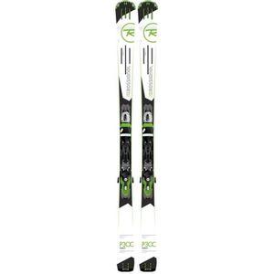 SKI Pack  skis Rossignol PURSUIT 300 avec fixations XE