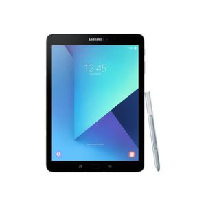 TABLETTE TACTILE Samsung Galaxy Tab S3 Tablette Android 7.0 (Nougat