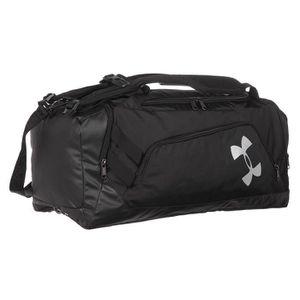 SAC DE SPORT UNDER ARMOUR Sac de Sport Contain Duo 2.0 Backpack