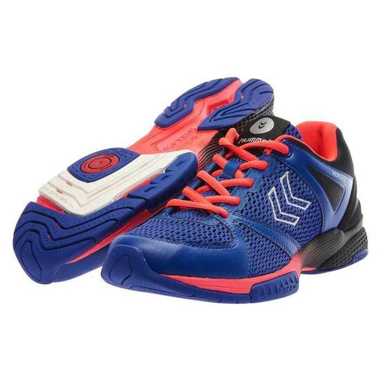 Chaussures Junior Hummel Aerocharge HB180JR Prix pas cher