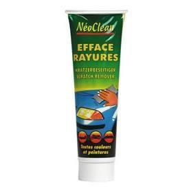 Efface rayures NEOCLEAN 150g