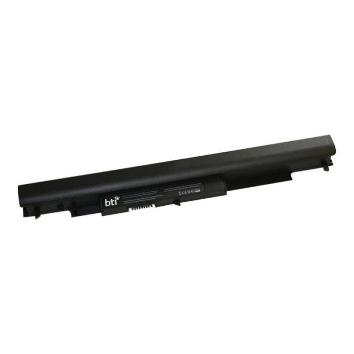 Origin Bti 3C Battery Hp 250/255 G4 Oem: Hs03 807611 831 807956 001