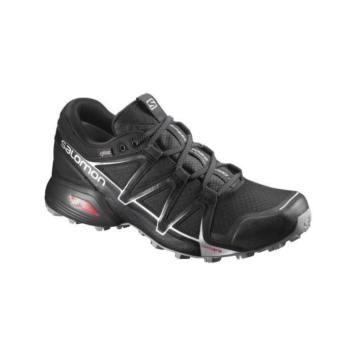 Chaussures Speedcross Vario 2 GTX® - homme