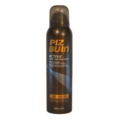 Spray Solaire Active Long Lasting SPF30 Piz Buin