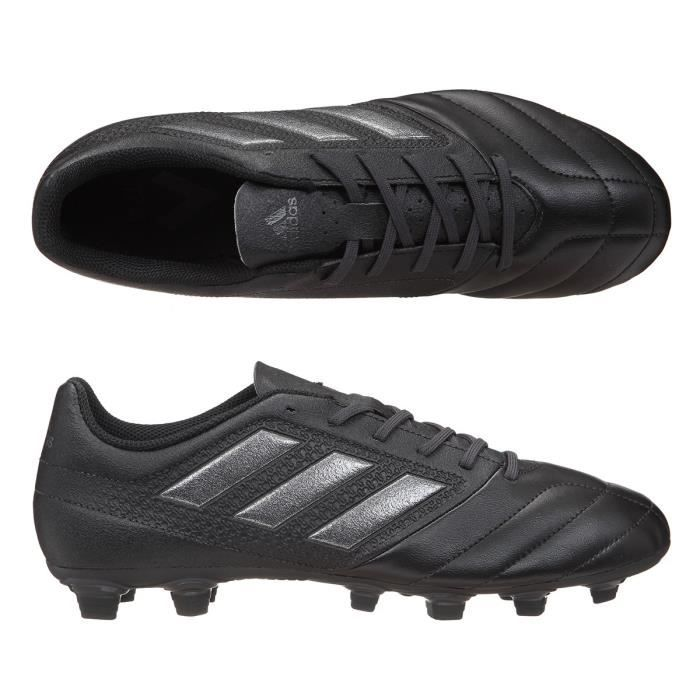 ADIDAS Chaussures de Football Ace 17.4 FxG Homme