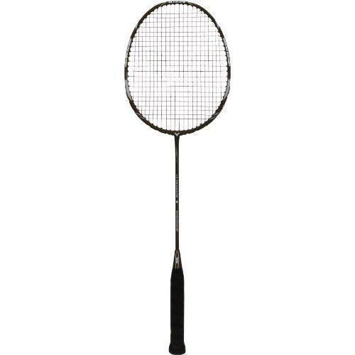 Victor 085/0/9 Raquette de badminton Ultramate 6 Beige mat - 4005543085091
