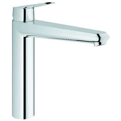 Grohe mitigeur vier eurodisc cosmopolitan 31236002 import for Grohe evier cuisine