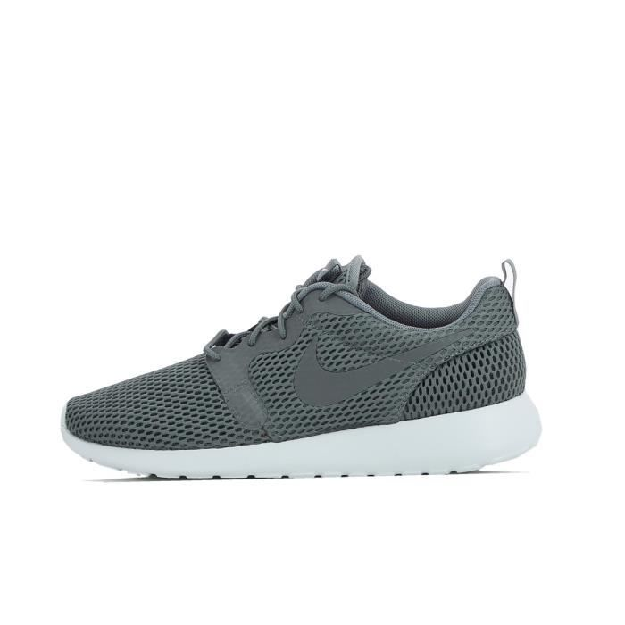 BASKET MULTISPORT Basket Nike Roshe One Hyper Breathe - 833125-002